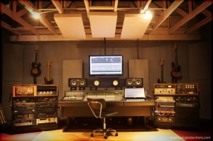 Recording-Studio-Control-Room-Mas-Music-Productions-Los-Angeles-CA