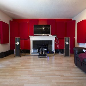 Sonus-home-theater-frm-AudioCircle-600x600