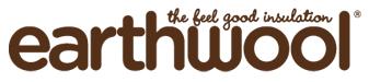 Earthwool logo