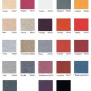 Camira Fabrics by the Metre