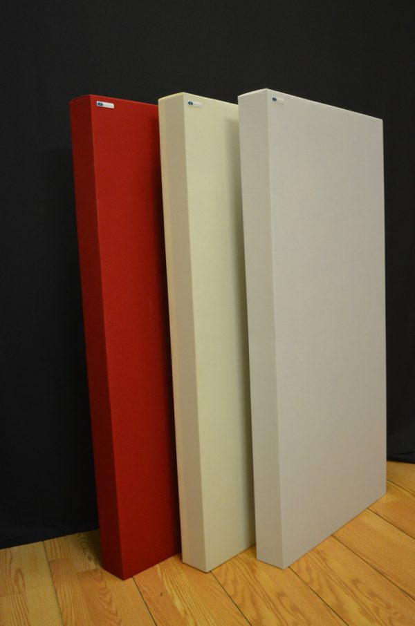 GIK Acoustics 242 Acoustic Panel