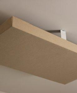 GIK Acoustics Room Kit Package #3