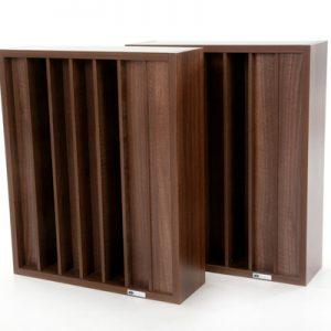 GIK Acoustics Demi Q7d Diffusor