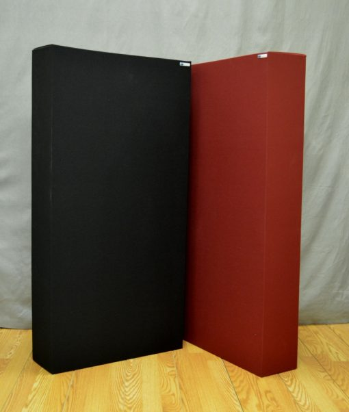 GIK Acoustics Monster Bass Trap with FlexRange Technology
