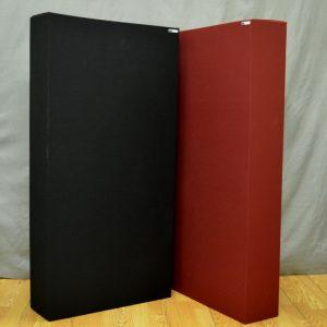 GIK Acoustics FlexFusor Panel