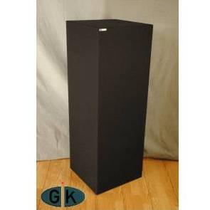 GIK Acoustics Soffit Bass Trap