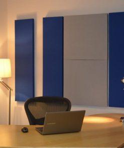 GIK Acoustics Monster Bass Trap with FlexRange Technology