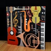 GIK Acoustics ArtPanel