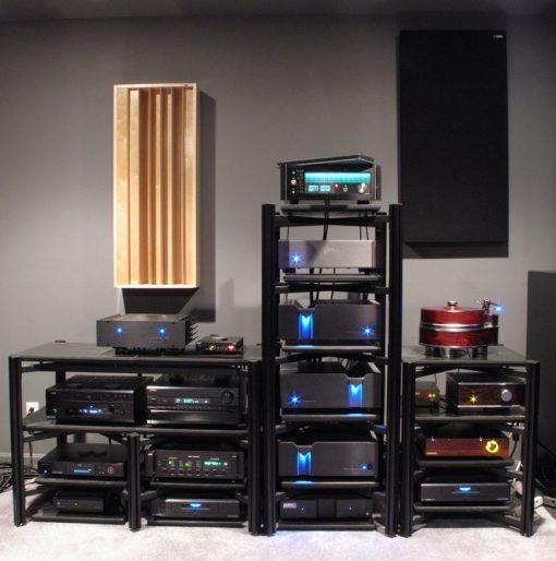GIK Acoustics Q7d Diffusor
