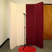 GIK Acoustics Screen Panel