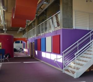 GIK Acoustics Spot Panel