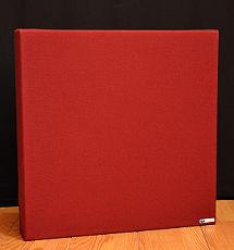 GIK Acoustics Scopus Tuned Membrane Bass Trap (T100)