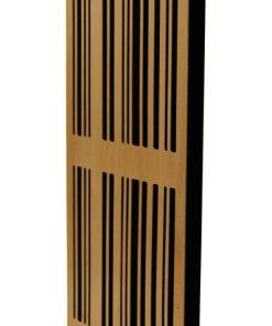 GIK Acoustics Alpha Sereis Panel Supports