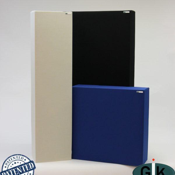 GIK-Acoustics-Monster-Bass-Trap-w-FlexRange-Technology