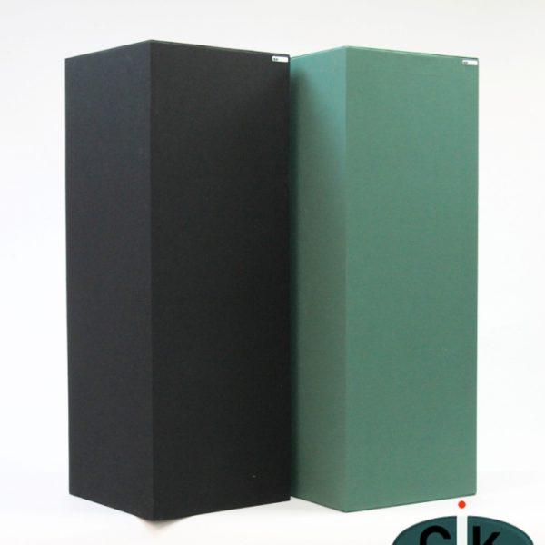GIK-Acoustics-Soffit-Bass-Trap-pair