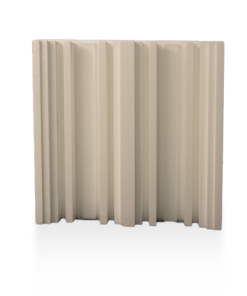VersiFusor acoustic diffusore