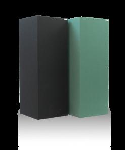 GIK Acoustics product Soffit Bass Traps