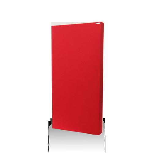 GIK Acoustics product Spot Panel