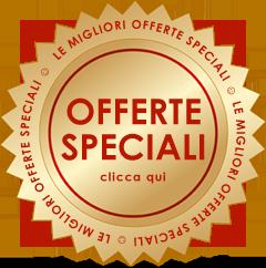 Offerte Speciali di Luglio 2017 GIK ACOUSTICS ITALY