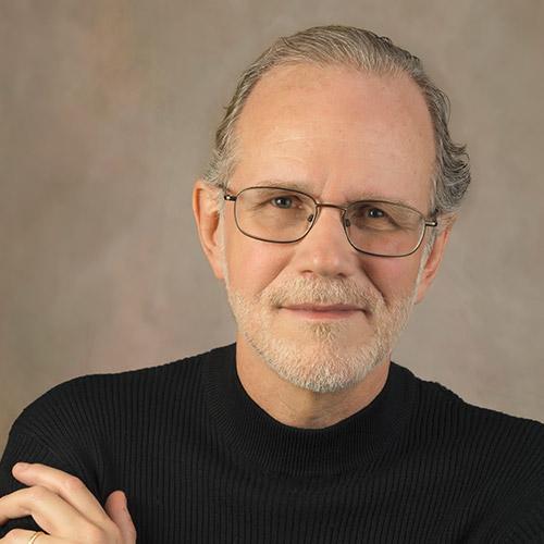 Bobby Katz