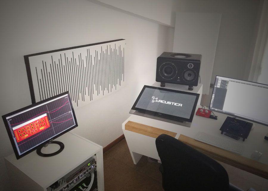Acustica Audio GIK Acoustics Impression Series Acustici pannelli
